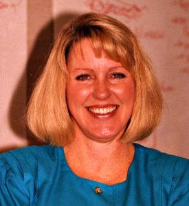Kathleen Gallavan