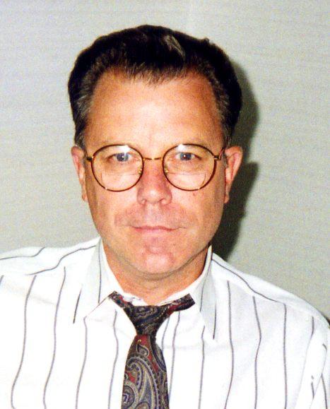 Larry Smith<br/>President, Paragon Precision, Inc.