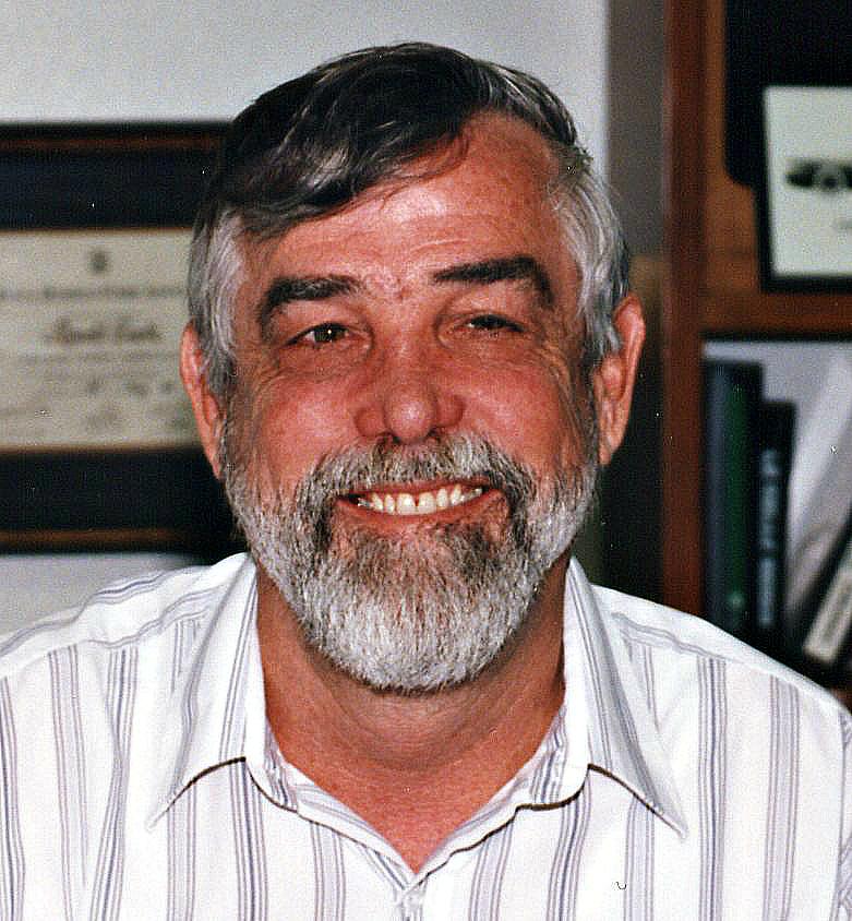 Ron Eisele<br/>President, BestForms, Inc.