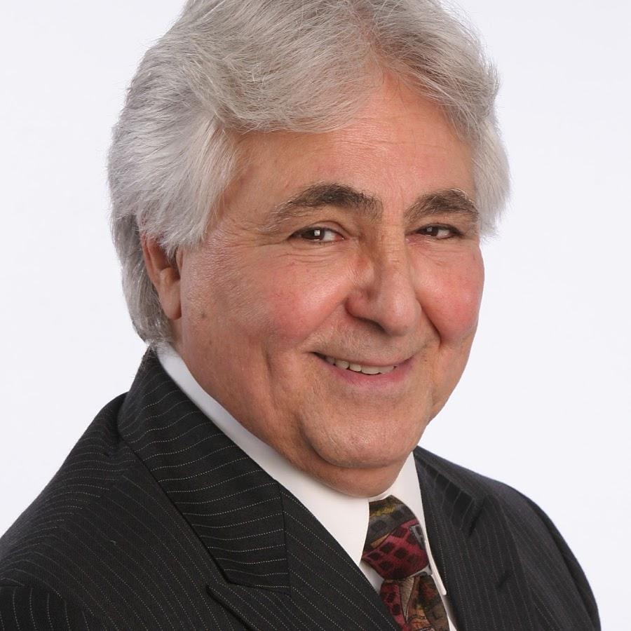 Mike Scotto