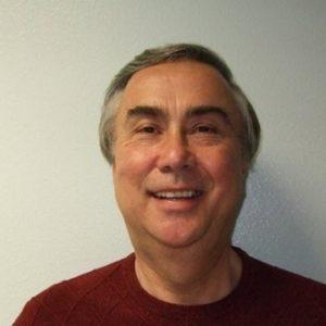 Jim Swieca