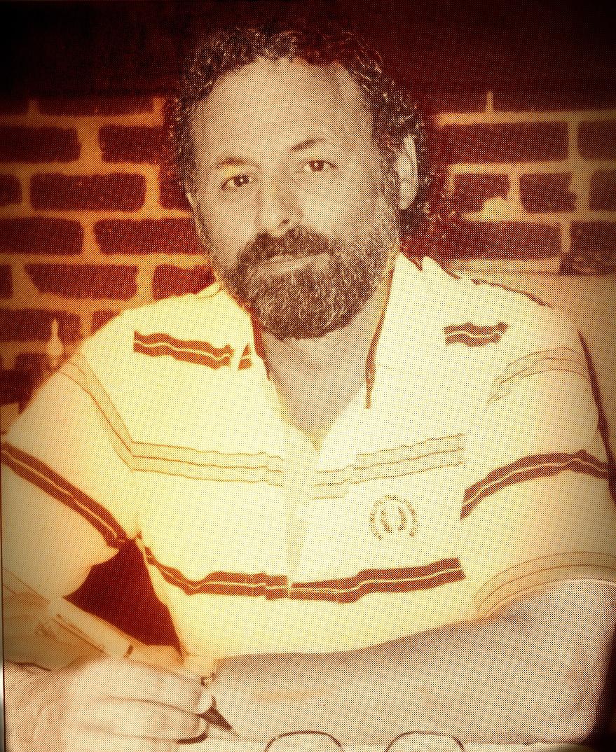 Paul Hendel